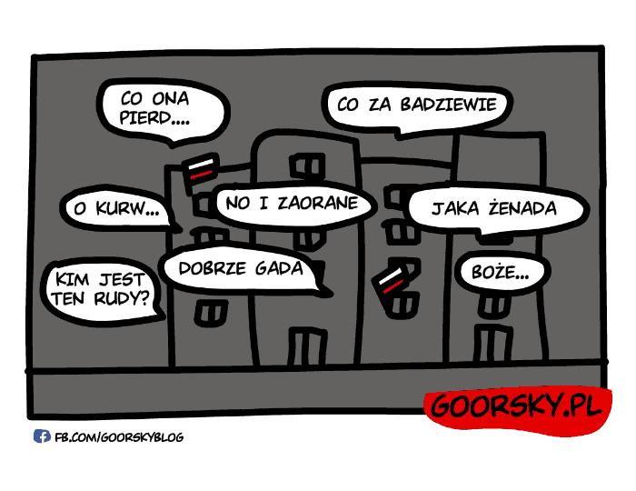 00_debata