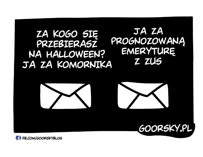 00_halloween