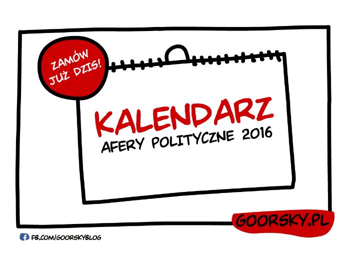 00_kalendarz