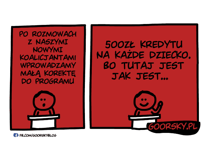 00_programpis