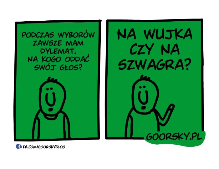00_wybory