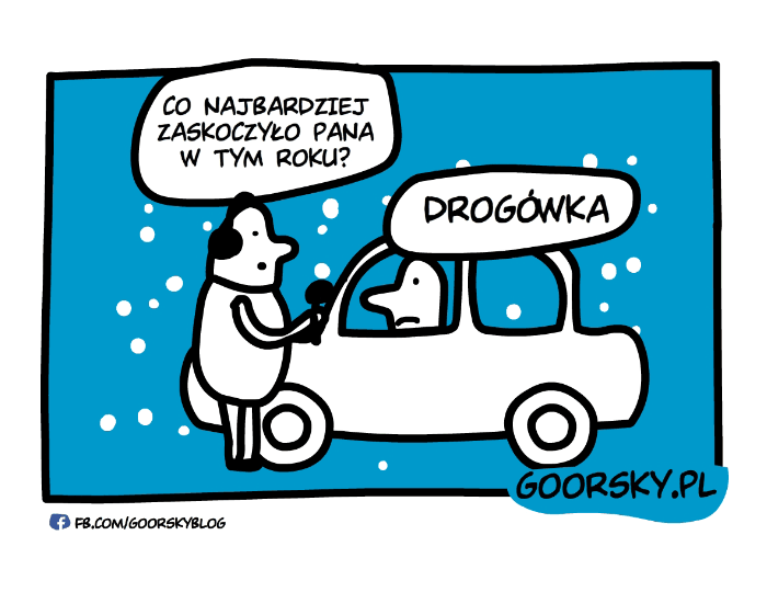 00_drogowka