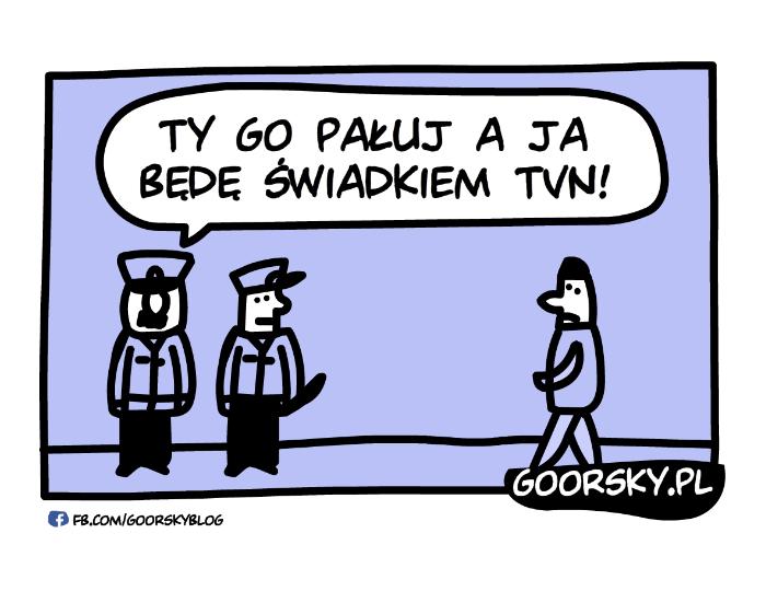 00_swiadek