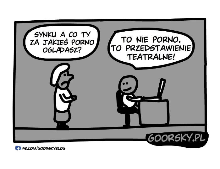 00_teatr