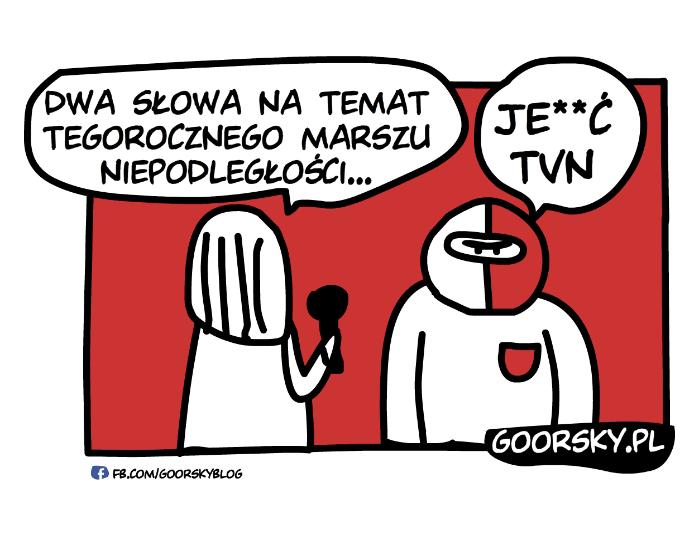 00_tvn