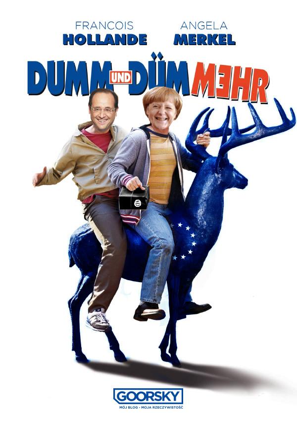 dumb_2