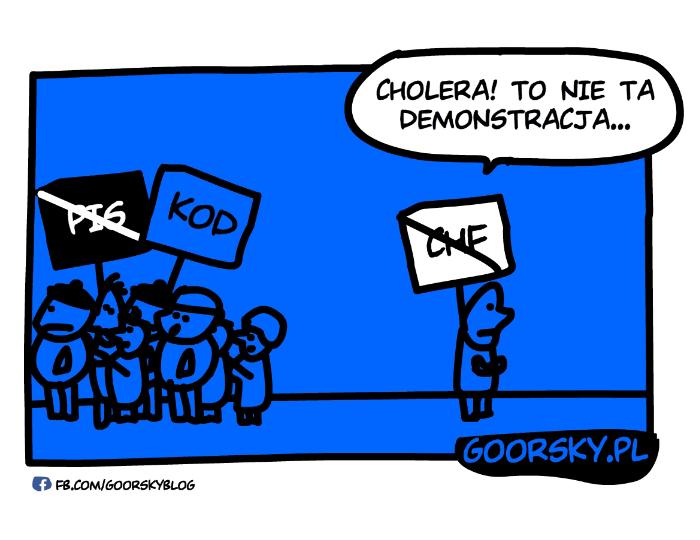 00_kod