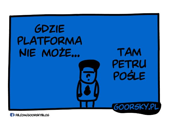 00_petru2