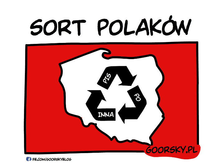 00_sort
