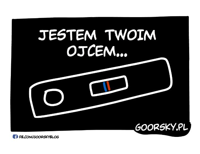 00_starwars3