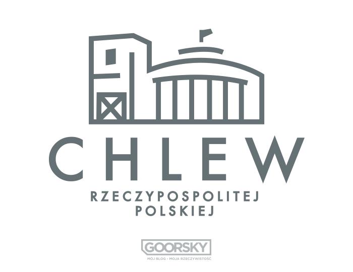 chlew