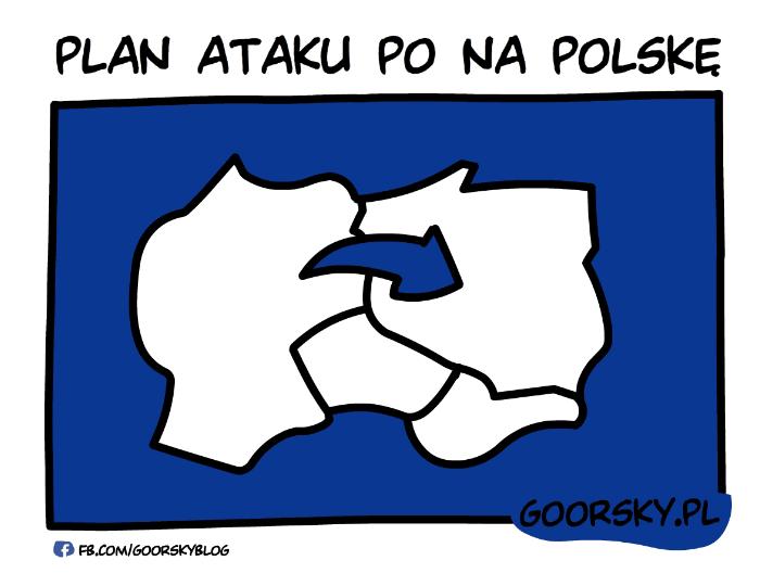 00_atak