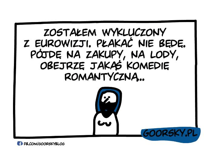 00_euro
