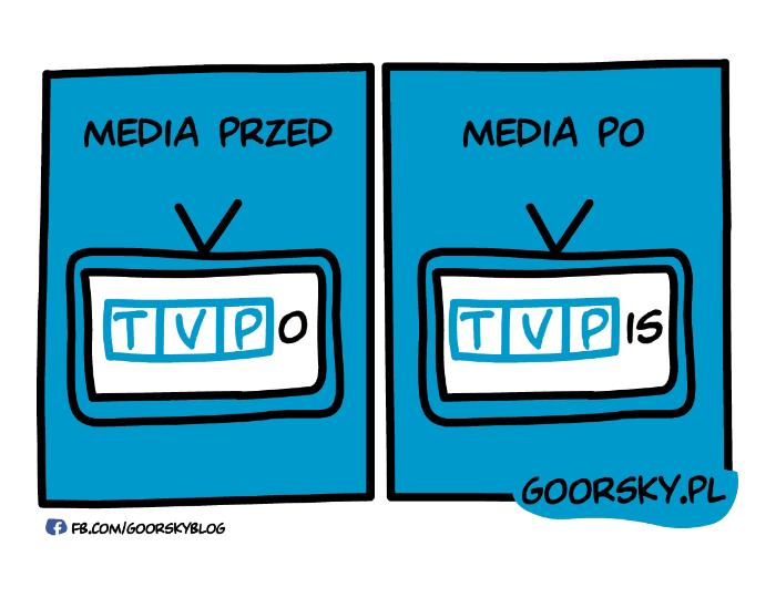 00_media