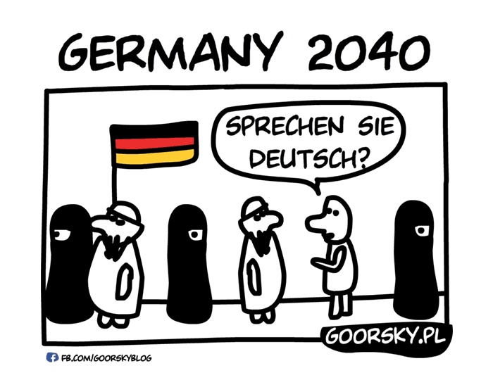 00_niemce