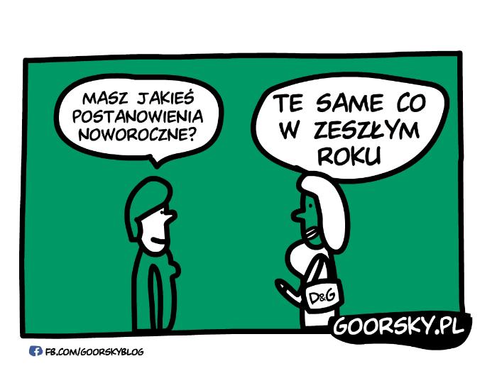 00_nowyrok