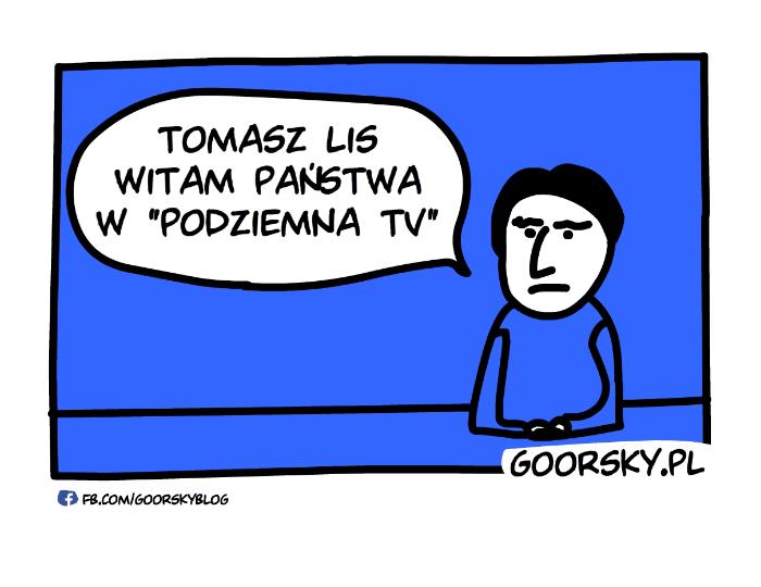 00_podziemna