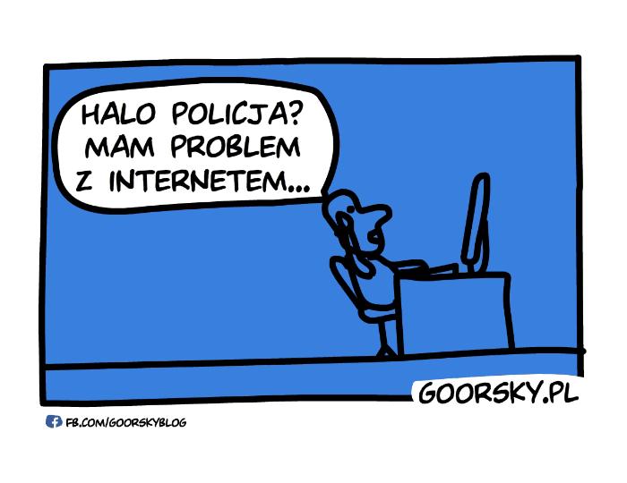 00_policja
