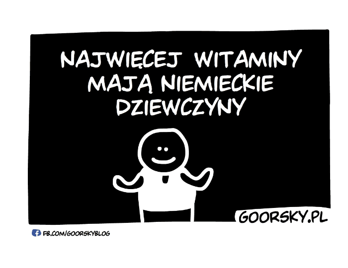 00_witamina