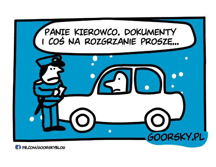 00_zima