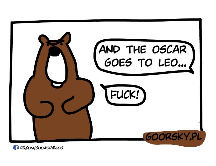 00_goorsky
