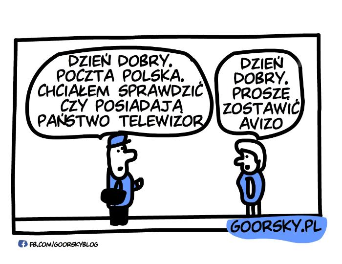 128_poczta