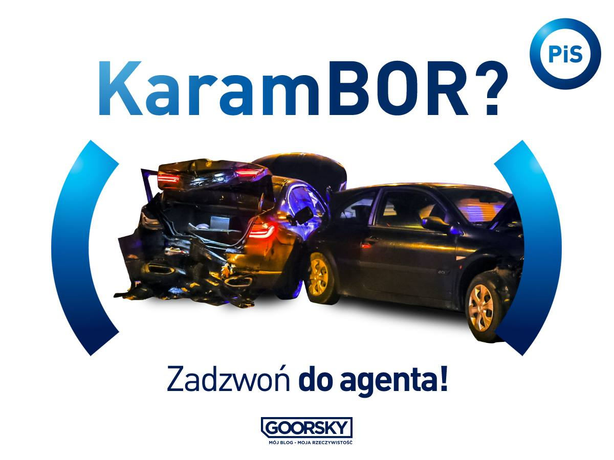 KaramBOR