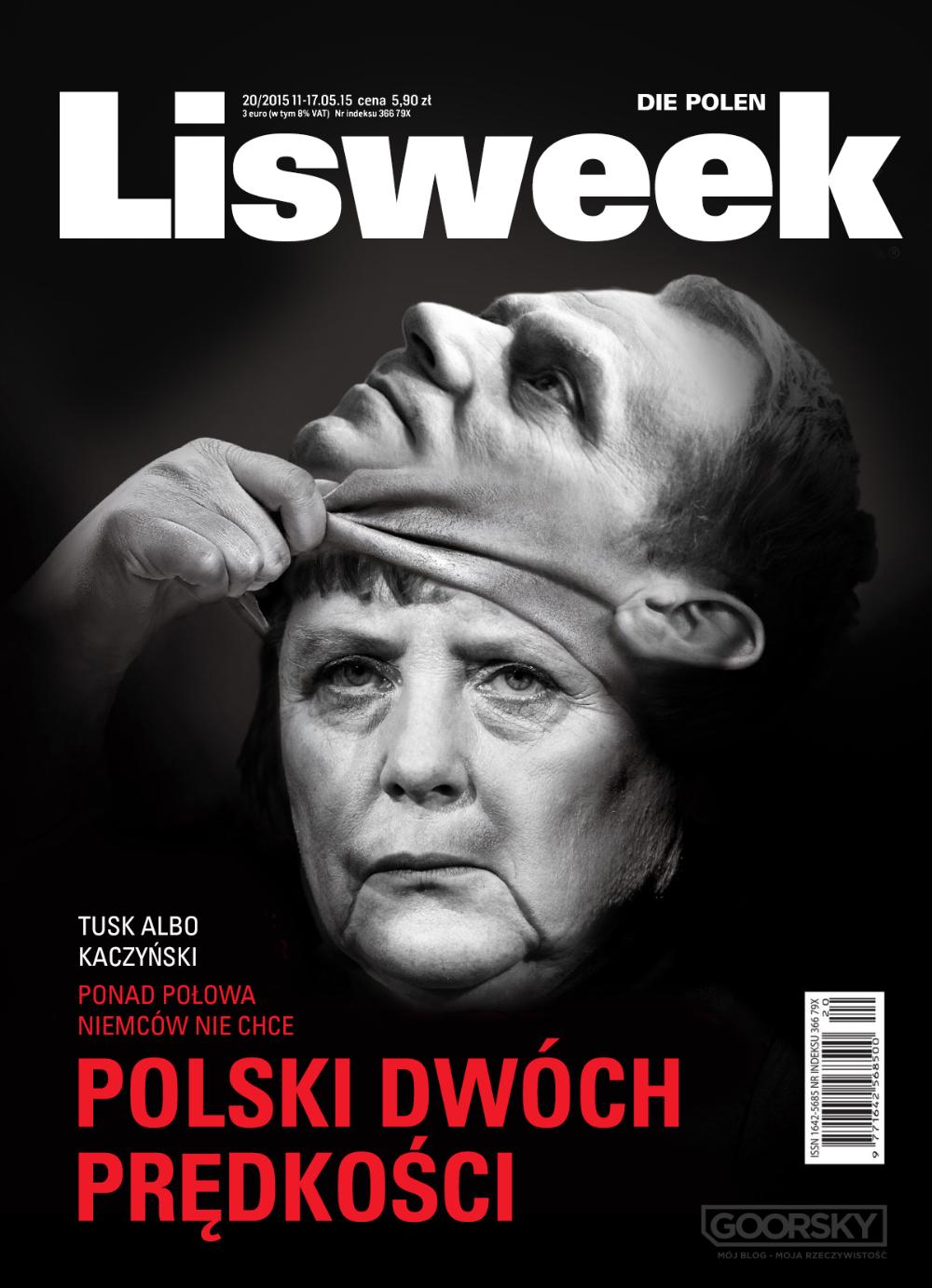 Lisweek