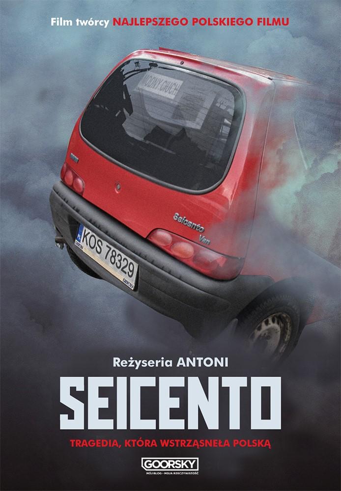 Seicento the movie