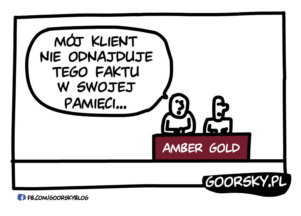 Amber Kabaret