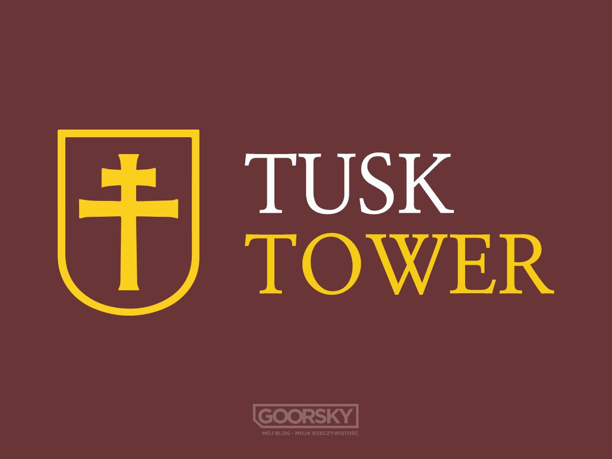 Tusk Tower
