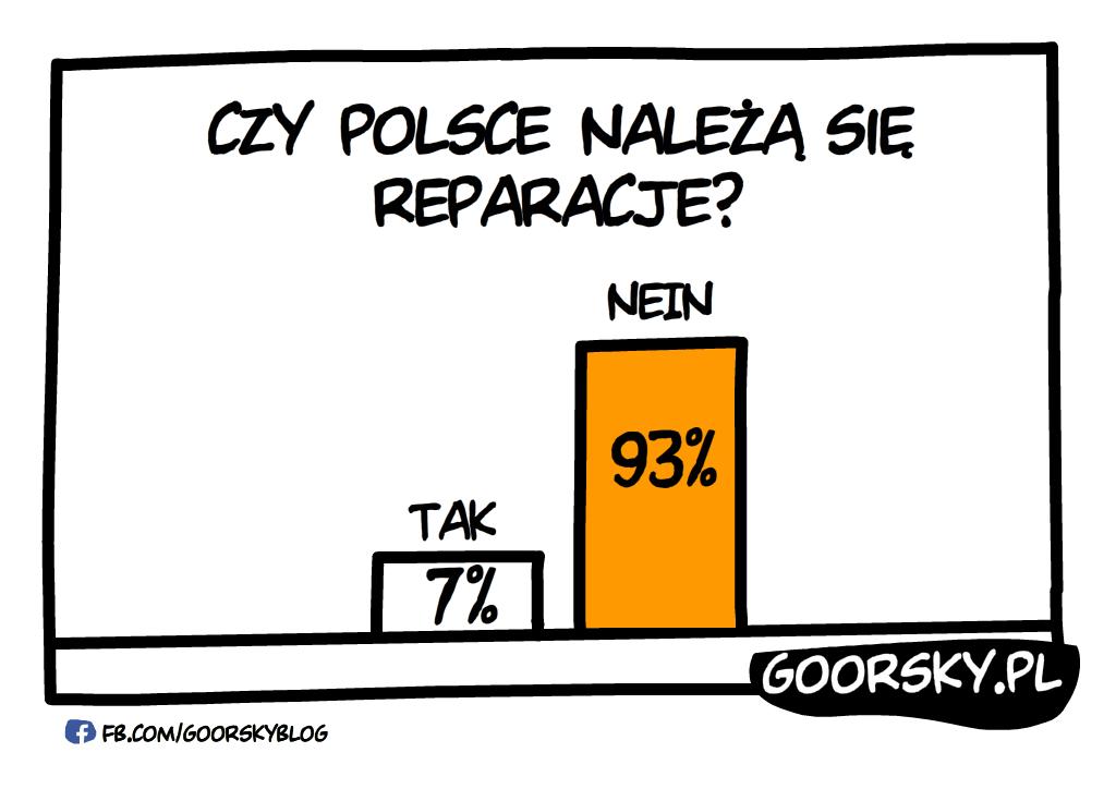 Ankieta polityczna
