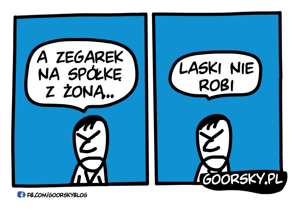 Łaski