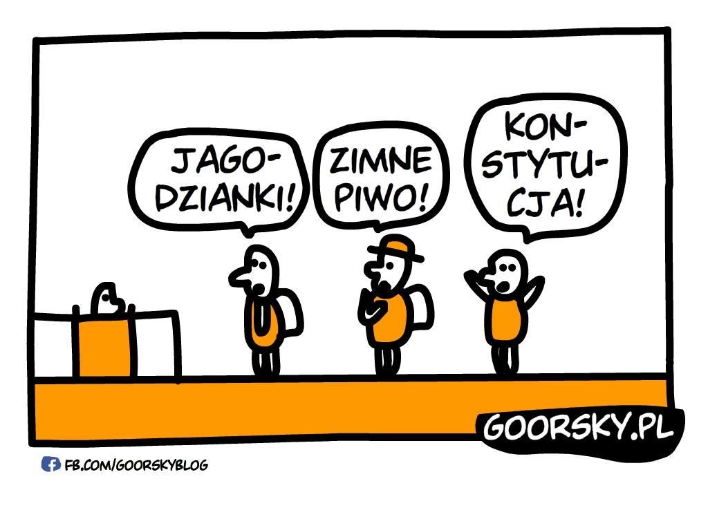 Wakacje w Kolobrzegu