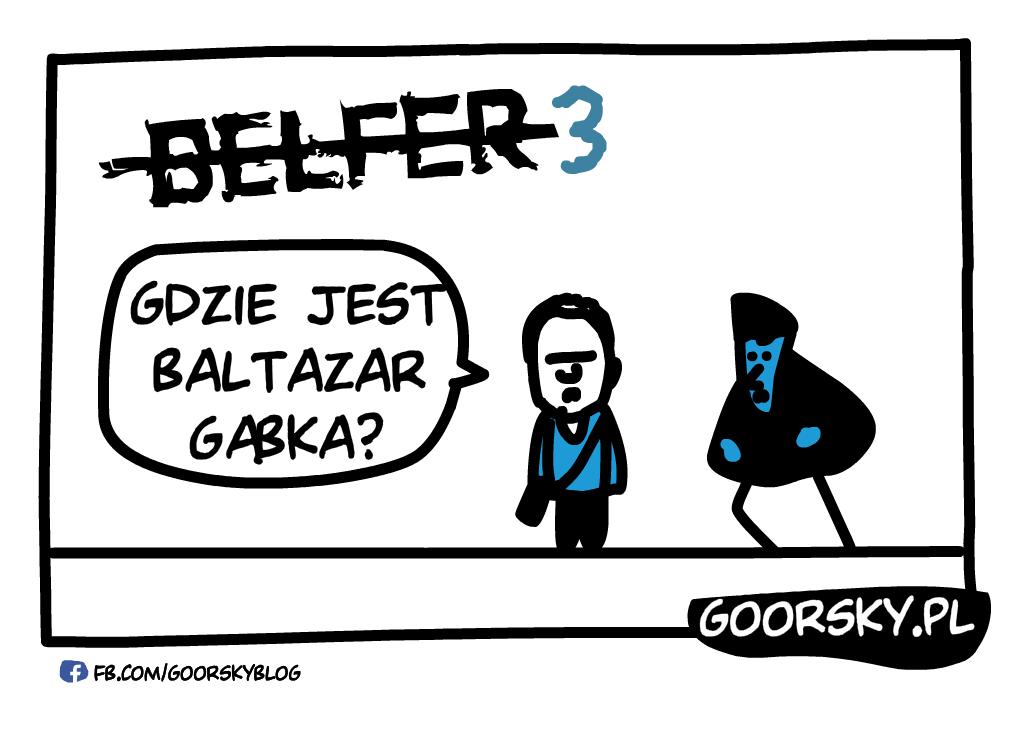 Belfer 3