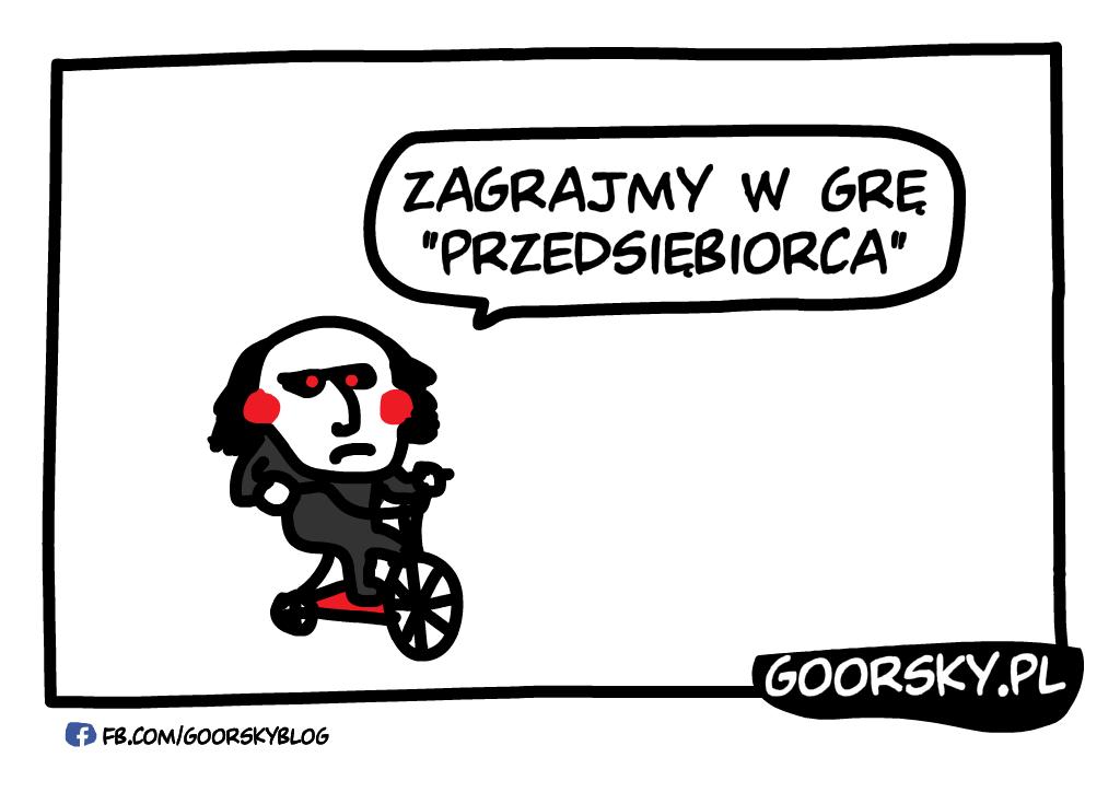 Piła.PL