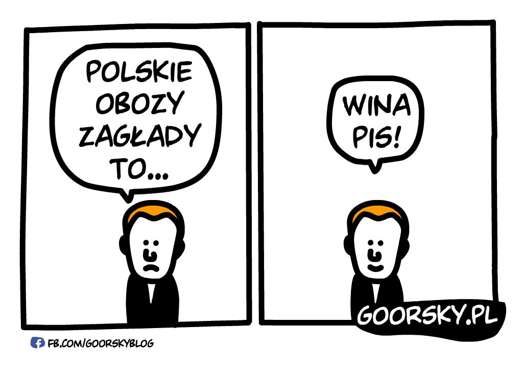 Wina PIS