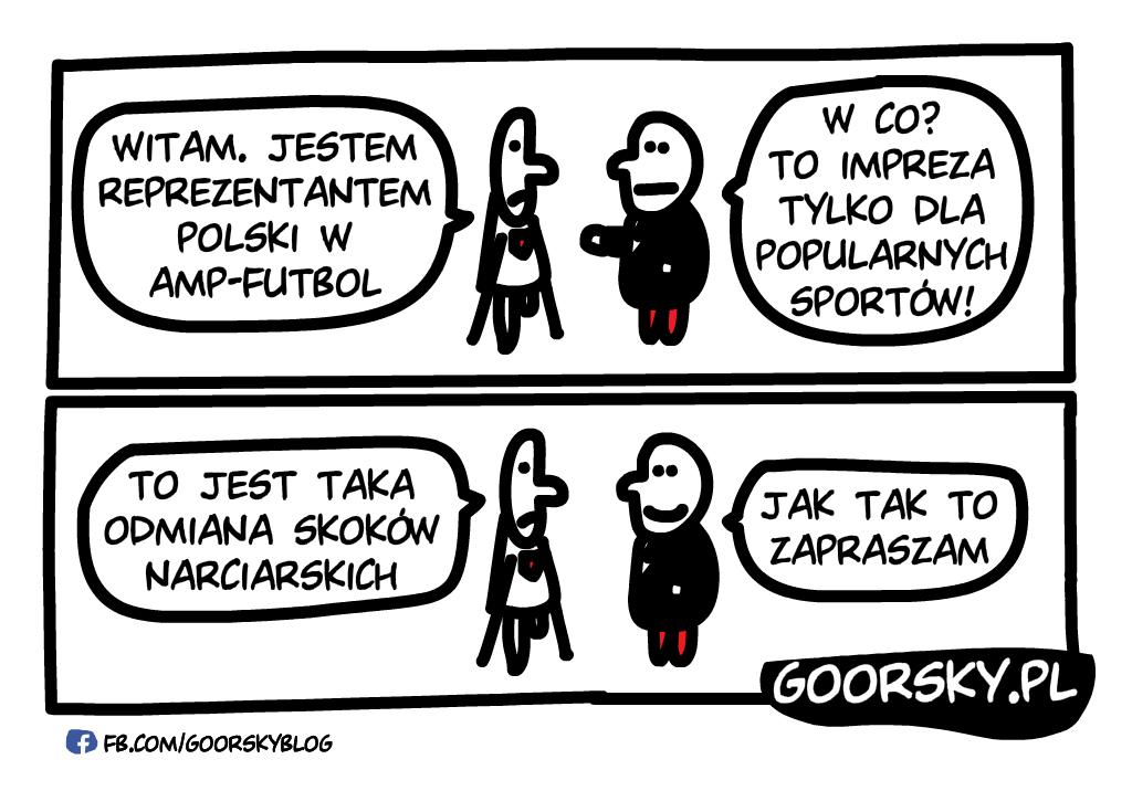 AMP Futbol