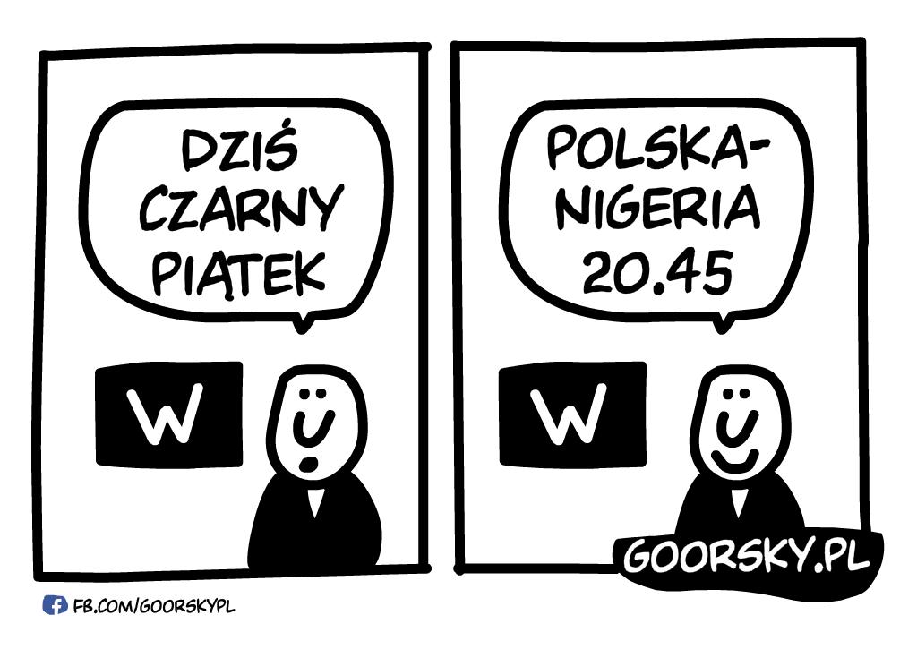 CzarnyPiatek