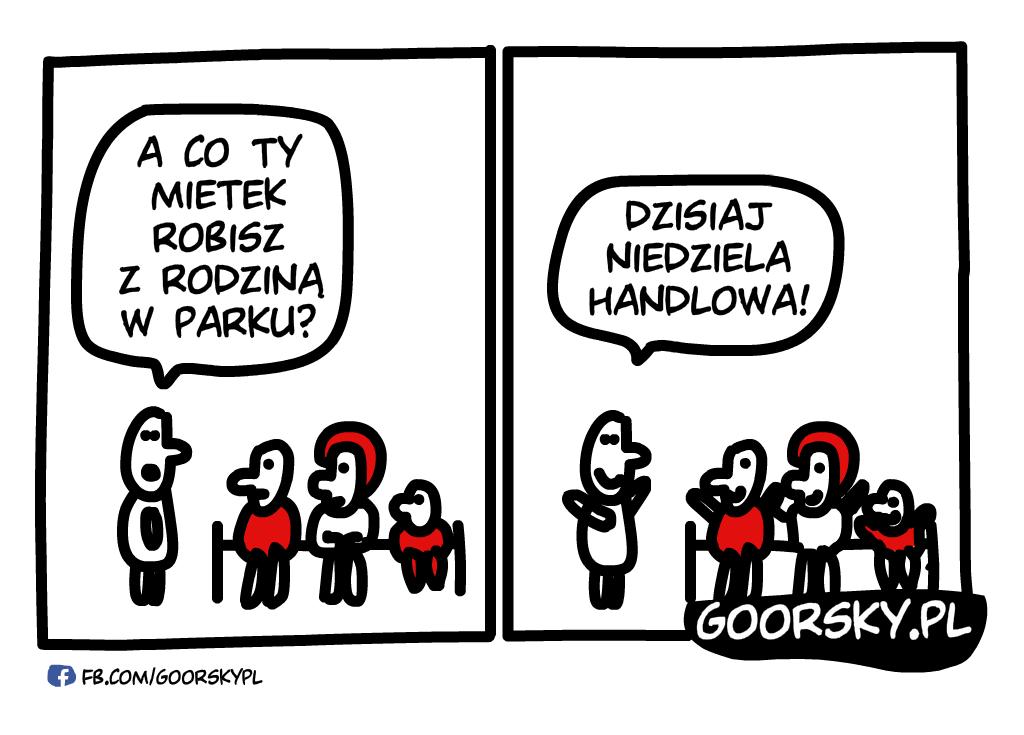 NiedzielaHandlowa.pn