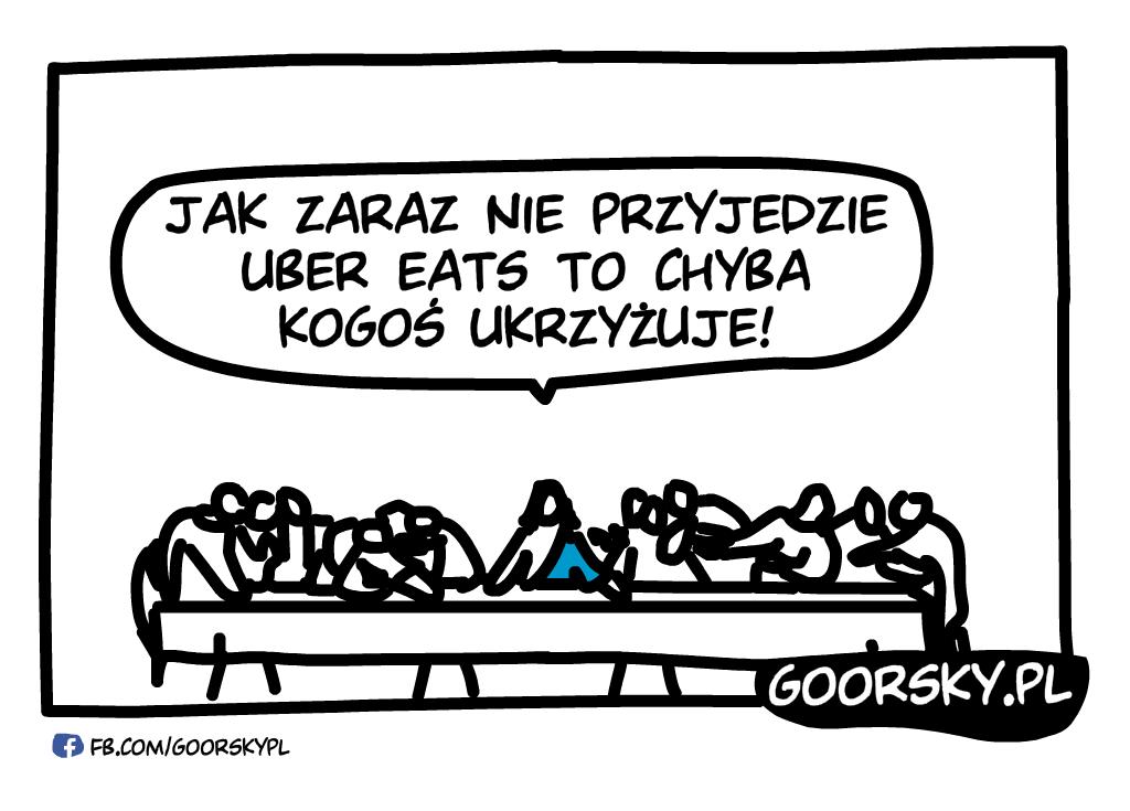 Ostatnia wieczerza.p