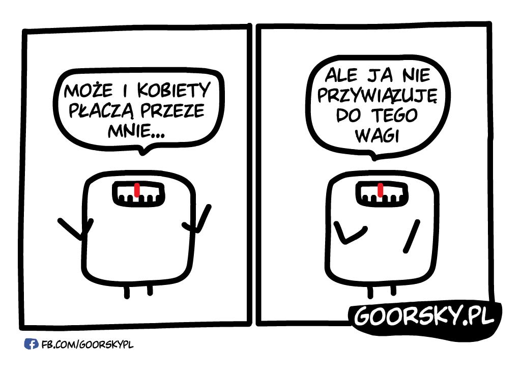 Maczo