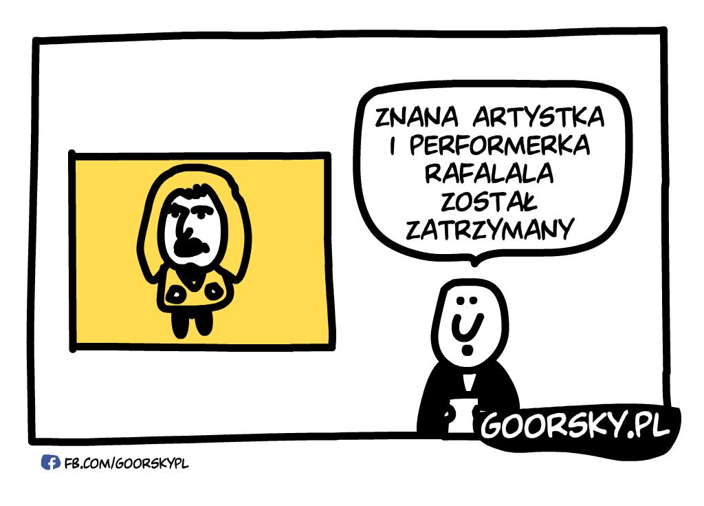 Rafalala