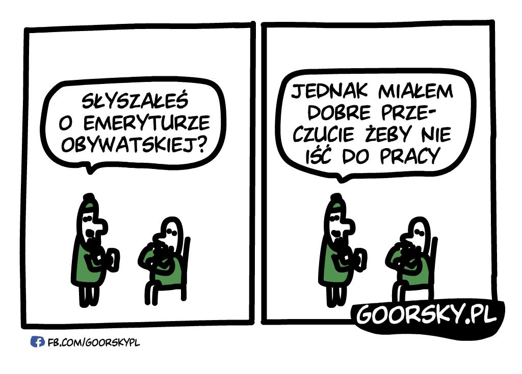 EmeryturaPlus