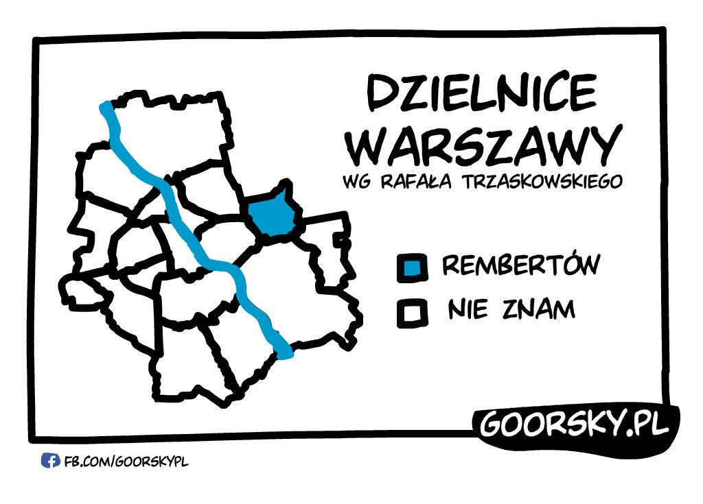 Dzielnice Warszawy.p