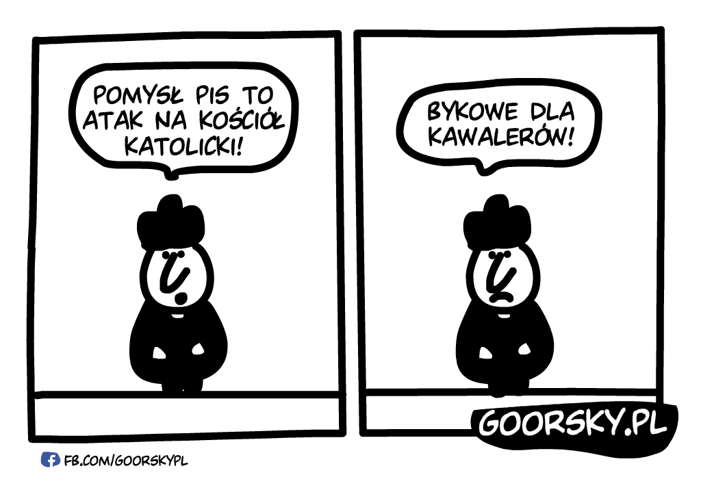 Bykowe