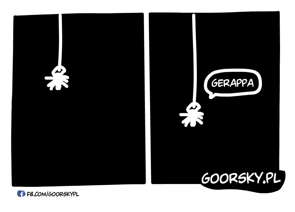 Greappa