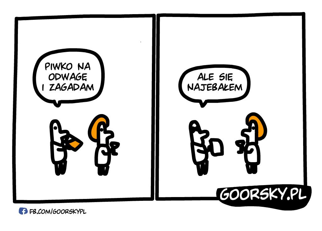 Podryw