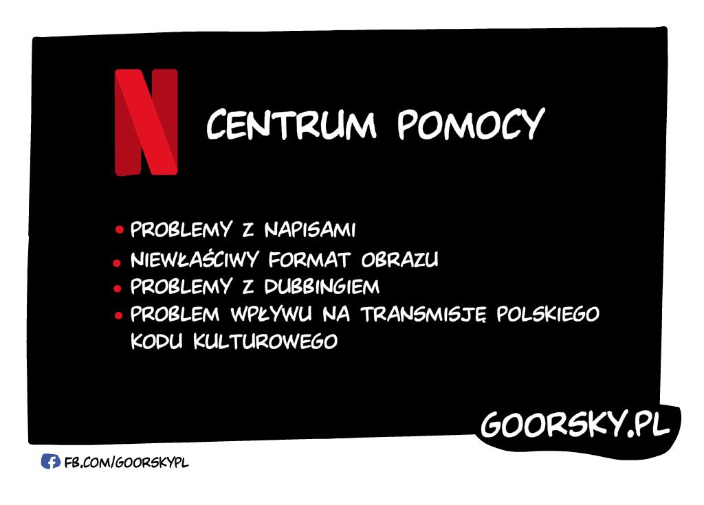 Netflix kod kulturowy