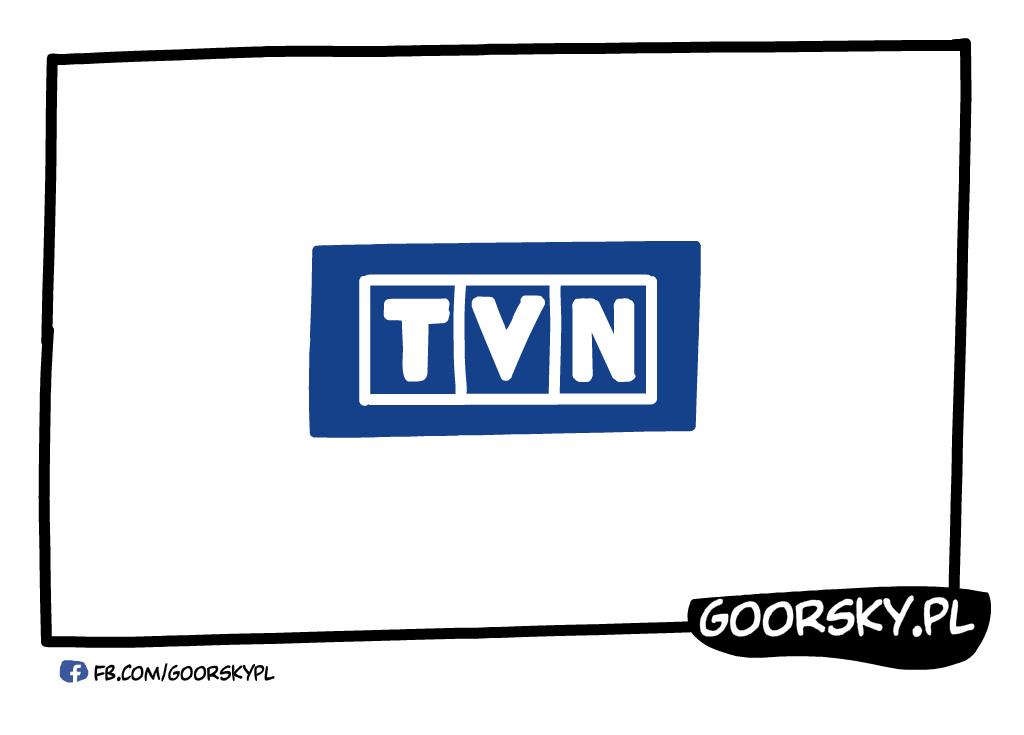 TVN nadal bez koncesji